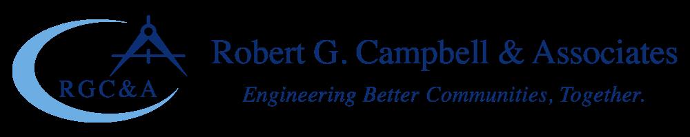 Robert G. Campbell & Associates